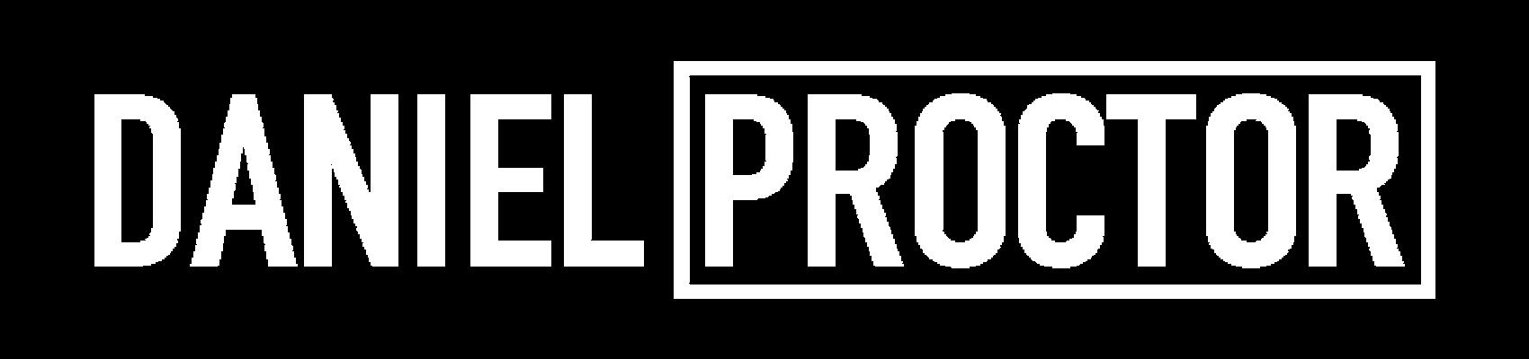 Official Daniel Proctor